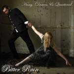 bitter ruin cd cover