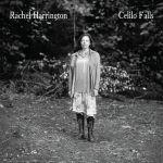 rachel harrington cd cover