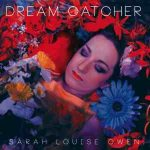 Dream Catcher CD Cover