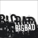 Brother Big Bad cover art