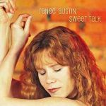 Sweet Talk cover art
