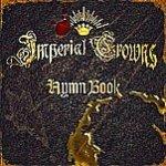 Hymn Book cover art