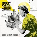 findlay napier cover