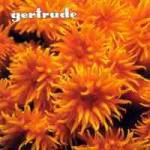 Gertrude cover art