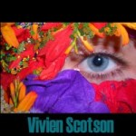 Vivien Scotson cover art