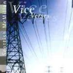 Vice Verses cover art