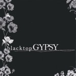 Blacktop Gypsy cover art