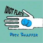 Idiot Flats cover art