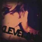 Kleveland cover art