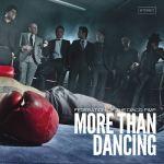More Than Dancing cover art