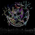 Grin City cover art