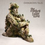 Overgrown Tales cover art