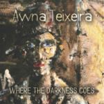 Where The Darkness Goes cover art