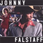 Johnny Falstaff cover art