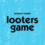 Looter's Game b/w Highs And Lows cover art