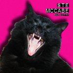 Bad Kitty cover art
