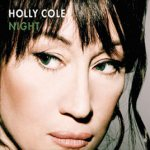 holly cole  cover