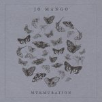 Murmuration cover art