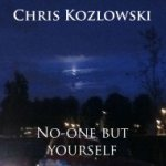 No One But Yourself cover art