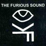 The Furious Sound cover art