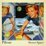 Stereo Space cover art