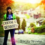 Everyone is Ordinary cover art