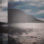 Svarta Stugan EP cover art