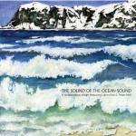 The Sound of The Ocean Sound cover art