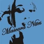 Mascara Nites cover art