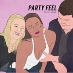 Party Feel cover art