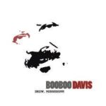 Drew, Mississippi cover art