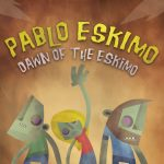 Dawn of The Eskimo cover art