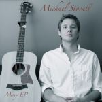 Mercy EP cover art