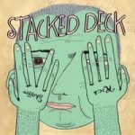 Stacked Deck cover art