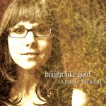 Bright Like Gold cover art
