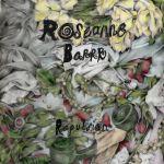 Repulsion cover art