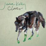 Clover cover art