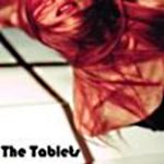 The Tablets cover art