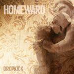 Homeward cover art