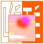 L'Eté EP cover art