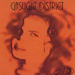 Gaslight District cover art
