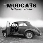 Mudcat Blues Trio cover art