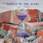 Echoes in the Glass cover art