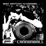 Cannonball cover art