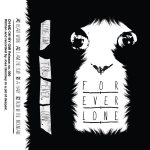 For.Ever.Lone. cover art