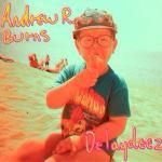 Delaydeez EP cover art