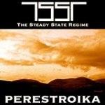 Perestroika cover art