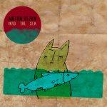 Into The Sea cover art