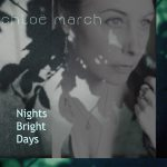 Nights Bright Days cover art