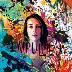 Impulses cover art